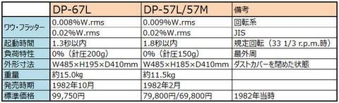 DP-67L-07.jpg